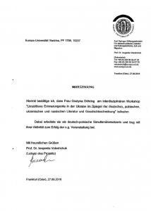 Viadrina5 - 0002